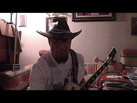 Randy Rhoads Les Paul Custom ,Great playing,looking,sound,so....... 1