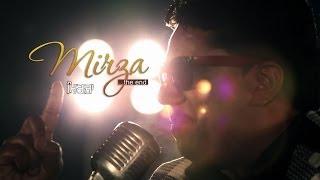 Gill Hardeep - Mirza - Goyal Music - Official Song
