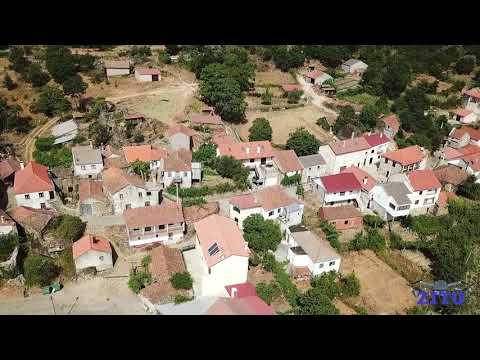 Vila Cova á Coelheira....😀