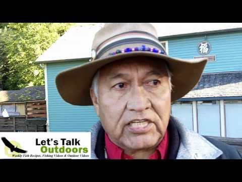 Tlingit Indian History of Southeast Alaska