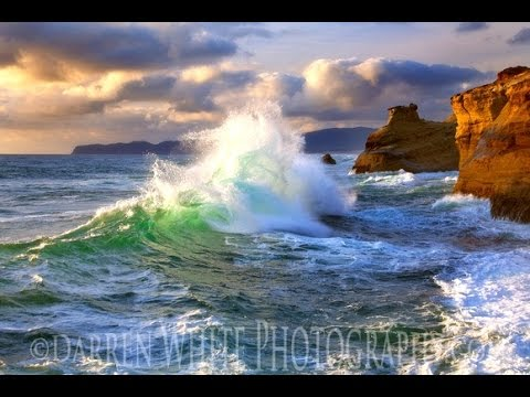 Relaxing Celtic Music: Beautiful Music, Instrumental Music by Tim Janis