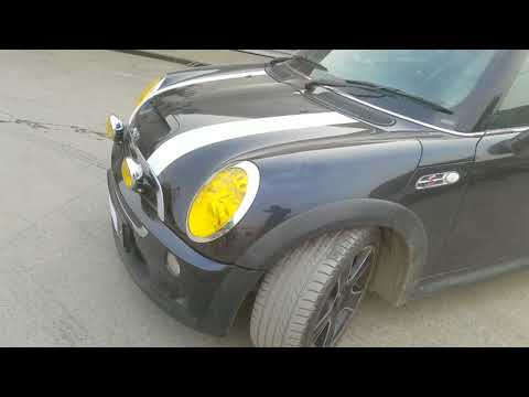 MINI Cooper Prices & Something else you need to know Mini Cooper Mini Review