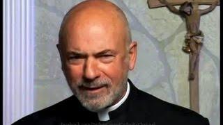 Fr. John Corapi ~ STATEMENT ON PREACHERS ~ https://www.facebook.com/FatherCorapiCatholicChannel