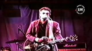 Baixar Marcelo Nova - [1998] Sesc SP