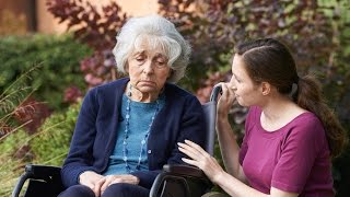 Forget Genetics, Is This a Main Cause of Dementia and Alzheimer's?