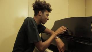 Masego - Late Night | Stereo Champions