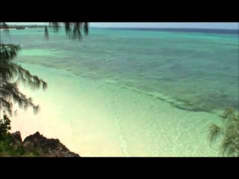 Pemba-Zanzibar.wmv