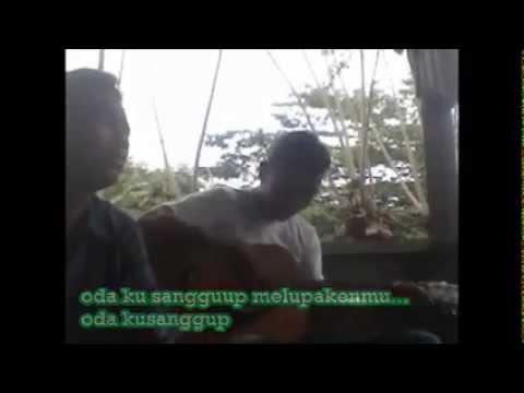 Lagu Aceh Singkil 2015 - Wanhar Lingga _Tedoh