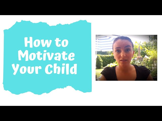 How to Motivate Your Child to WANT to Speak Your Language