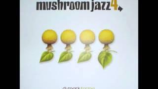 mark-farina-mushroom-jazz-vol-4