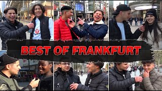 BEST OF FRANKFURT l YaviTV