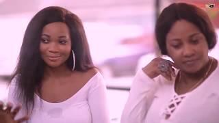Obirin Merin Yoruba Movie Showing On Thursday ( 6/11/19) On ApataTV+
