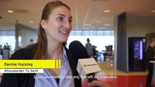 Dag van de Duurzaamheid   Dura Vermeer