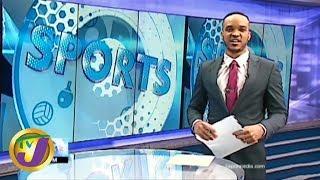 TVJ Sports News: Headlines - January 27 2020