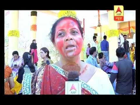 Saath Nibhaana Saathiya: Why did Kokila steal money from temple?