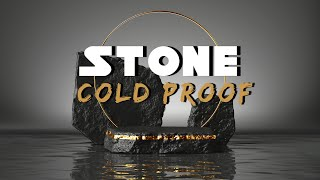 Stone Cold Proof