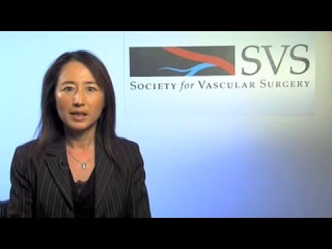 Carotid Artery Stenting: What Is Its Role?