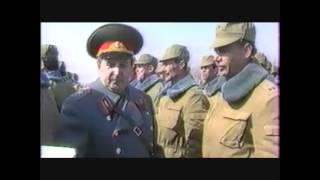 Афганистан видео 5