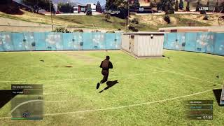 Grand Theft Auto V_20171124033314