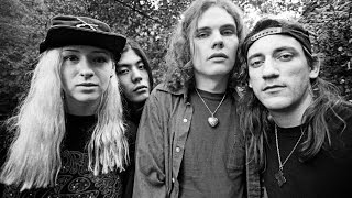 Top 10 Smashing Pumpkins Songs