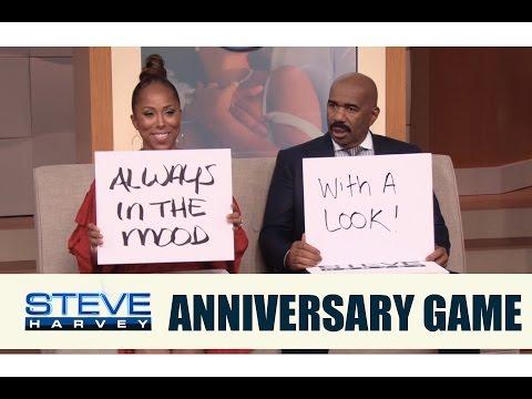 major dating anniversaries