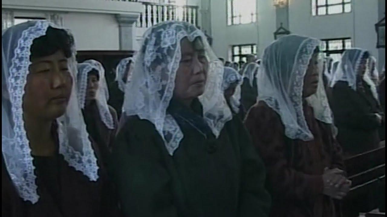 Si Eres Cristiano En Corea Del Norte Terminarás En Una Prisión Por El Resto De Tu Vida Youtube
