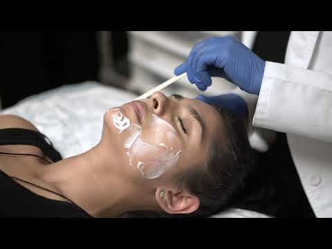 NUMB LUCK: Proper Numbing Cream Application | Face Treatments