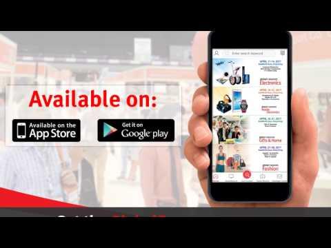 GlobalSources.com app