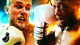Jake Paul Vs Nate Robinson Fight Stream  **Mike Tyson Vs Roy Jones Jr**