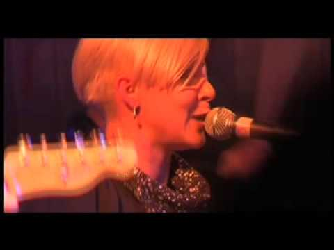 Robyn - Handle Me (live at Cargo, London)