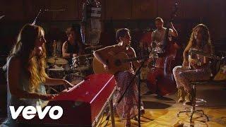 Kaay - Que Pena (Video Oficial)