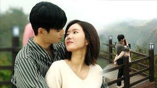 [내아이디는 강남미인]My Id is a Gangnam Beauty/차은우&임수향-3