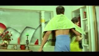 Video Sardukupodam Randi Movie    Alkaluru Needata Video Song    Jagapathi Babu, Soundarya download MP3, 3GP, MP4, WEBM, AVI, FLV November 2017