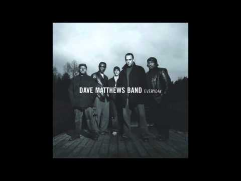 Dave Matthews Band  The Space Between