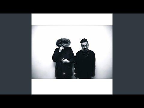 Too Late Night (Radio Mix)