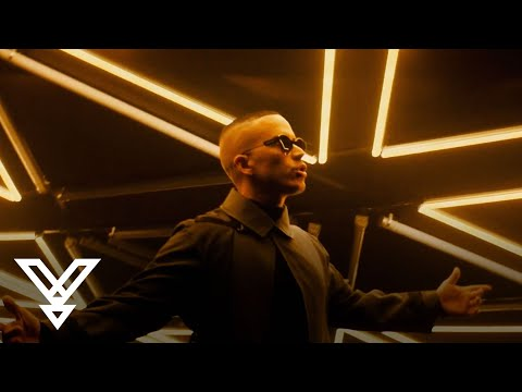 Espionaje - Yandel - Video Oficial 2020