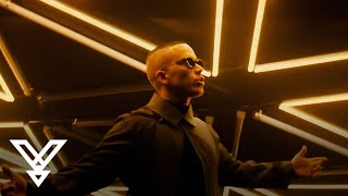 Yandel - Espionaje (Video Oficial)