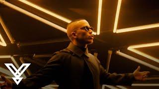 Yandel - Espionaje ( Official Video)