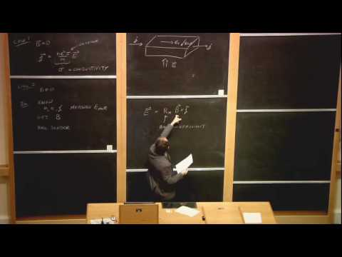 drude theory of metals pdf