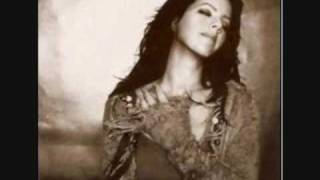 Download Sarah McLachlan - Drifting MP3 song and Music Video