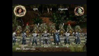 Chessmaster Review (PS2)