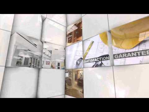 RenovationNation.Ca - Toronto Renovation Contractor