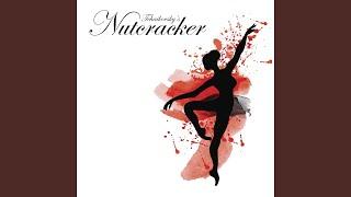 Provided to YouTube by Believe SAS Overture · Tchaikovsky Nutcracke...