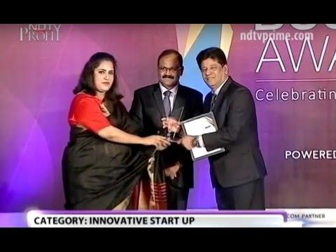 Small Enterprise Business Awards 2016 Grand Finale
