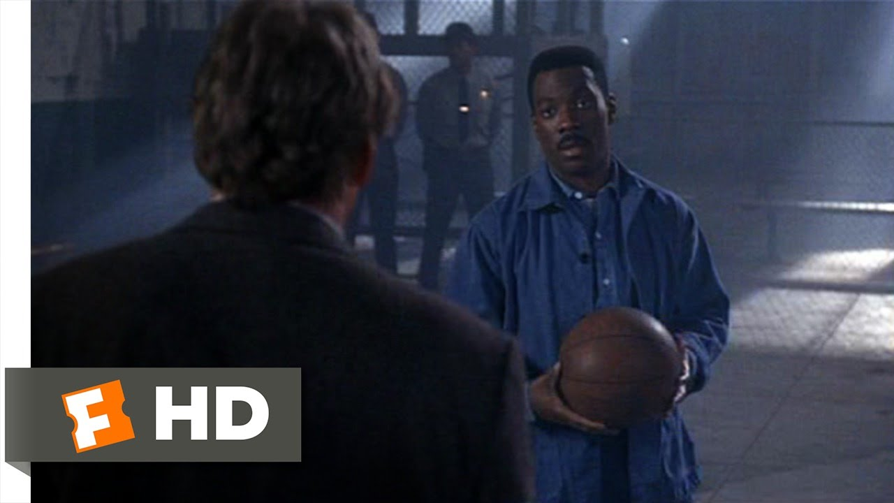 Download Another 48 Hrs. (1/9) Movie CLIP - Unfinished Business (1990) HD