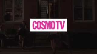 Girls Season 2 on CosmoTV!