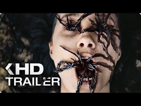 SLENDER MAN Trailer German Deutsch (2018) Exklusiv thumbnail