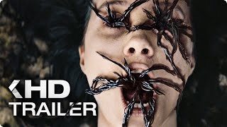 SLENDER MAN Trailer German Deutsch (2018) Exklusiv