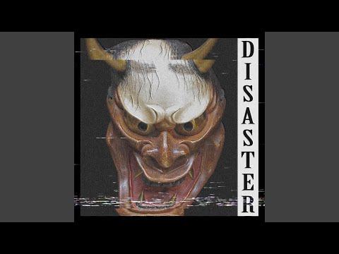 KSLV Noh - Disaster zdarma vyzvánění ke stažení