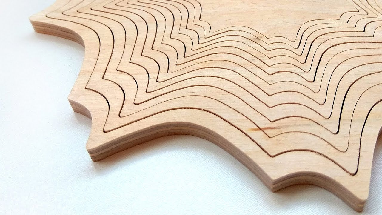 image about Printable Scroll Saw Patterns known as Creating scroll noticed basket (bowl)